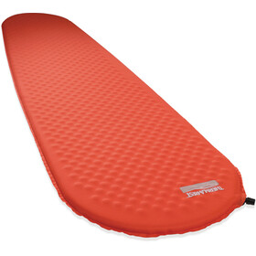 Therm-a-Rest ProLite Matto Regular, poppy